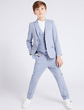 c6d152632b8ae Costumes garçon | Enfant | Marks and Spencer FR