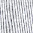 Chaqueta de sirsaca 100% algodón (3-16años), MULTICOLOR, swatch
