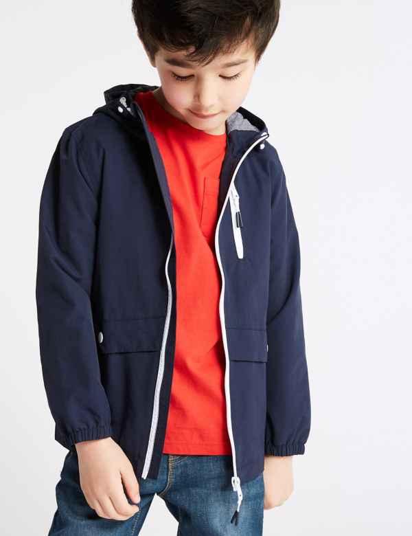 4691acc0d Kids Coats   Jackets dpsrtxl