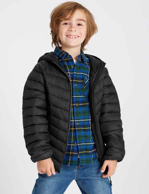 41880b64ea2a Boys Coats And Jackets