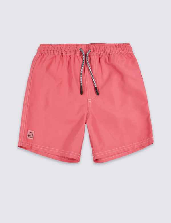 1f1699236e Kids' Swimwear | M&S
