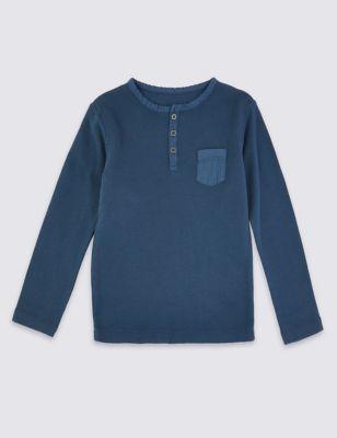 18b0cfb838a6 Grandad Long Sleeve T-Shirt (3 Months - 7 Years) £6.00 - £8.00