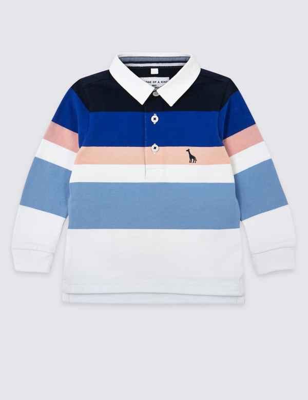 1ee1462b5 Boys Tops   T Shirts