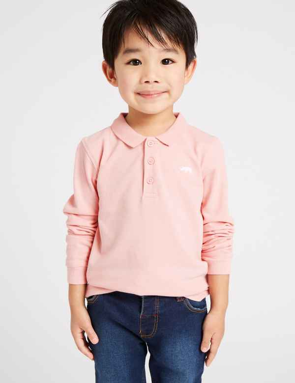 bef051ea5f38 Kids Clothing Sale