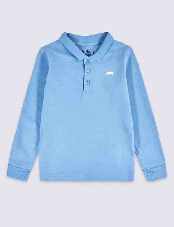 91a00fc87b55 Boys Tops   T Shirts