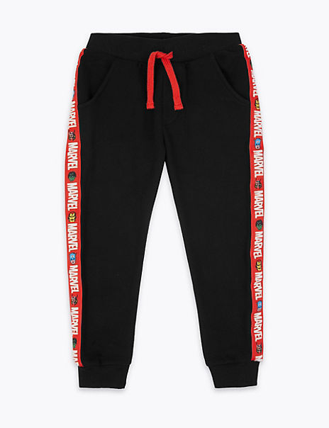 Marvel™ Joggers (3 Months - 7 Years)