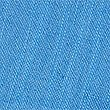 Linen Blend Shorts (3 Months - 7 Years), BLUE, swatch