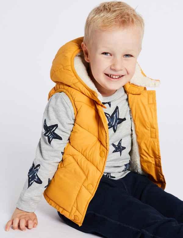c770dd1b8 Boys Coats   Jackets
