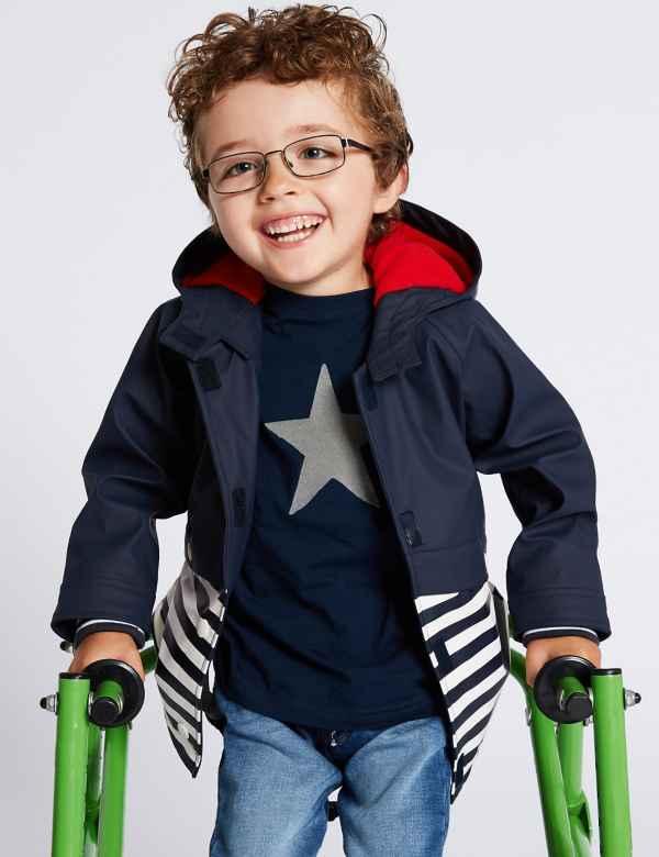 efce8f2d1c6 Kids Coats & Jackets dpsrtxl