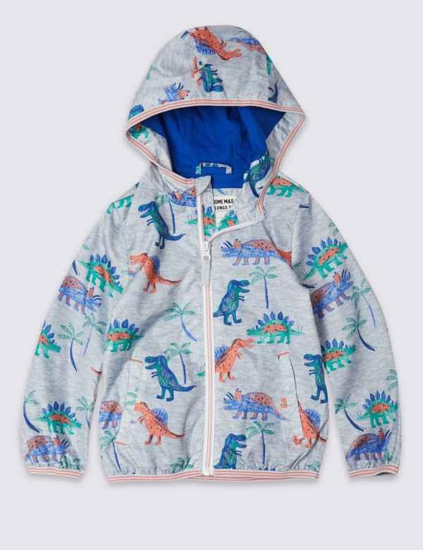 4fb94282f2ae Boys Coats And Jackets