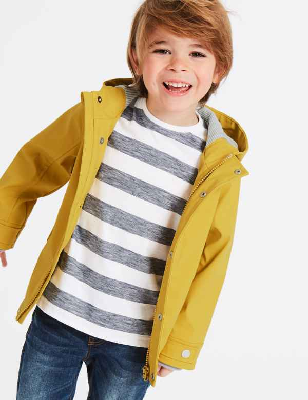 db420576a Boys Coats And Jackets