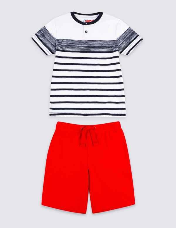 9697b77c60 Kids Character Clothing   Childrens Disney & Superhero Clothes   M&S