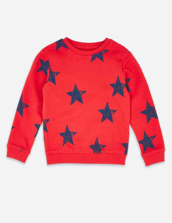 eafcd2775173 Boys Clothes - Little Boys Smart & Holiday Clothing | M&S IE