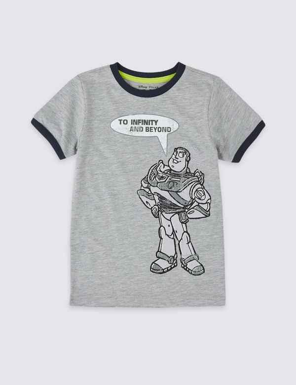 3ccf15d4 Kids Character Clothing | Childrens Disney & Superhero Clothes | M&S