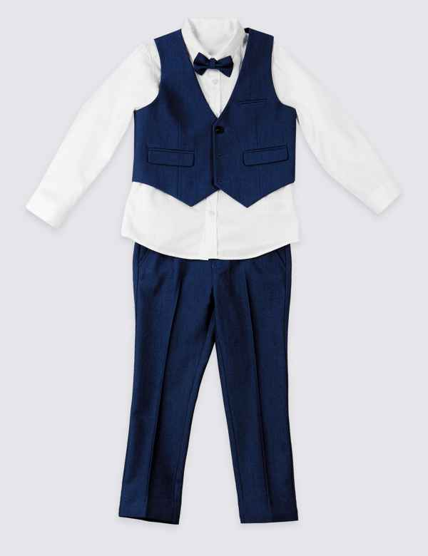 19ea1fd91e44 Boys Suits