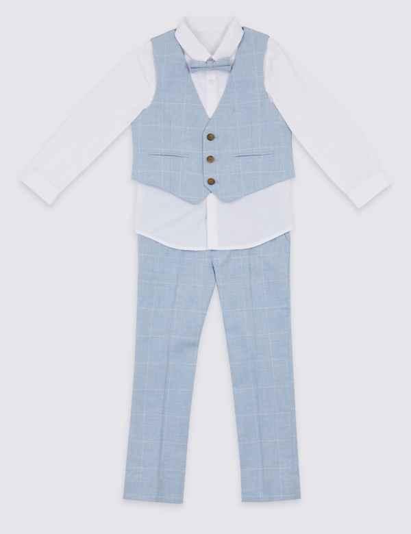 6d9366972f74a Boys Clothes | M&S