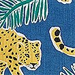 Leopard Print Shirt (3 Months - 7 Years), MULTI, swatch