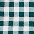 Easy Dressing Pure Cotton Checked Shirt (3 Months - 7 Years), LIGHT EMERALD, swatch