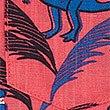 Dinosaurs Print Shirt (3 Months - 7 Years), MULTI, swatch