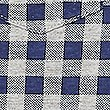 Easy Dressing Checked Shirt (3 Months - 7 Years), BLUE MIX, swatch