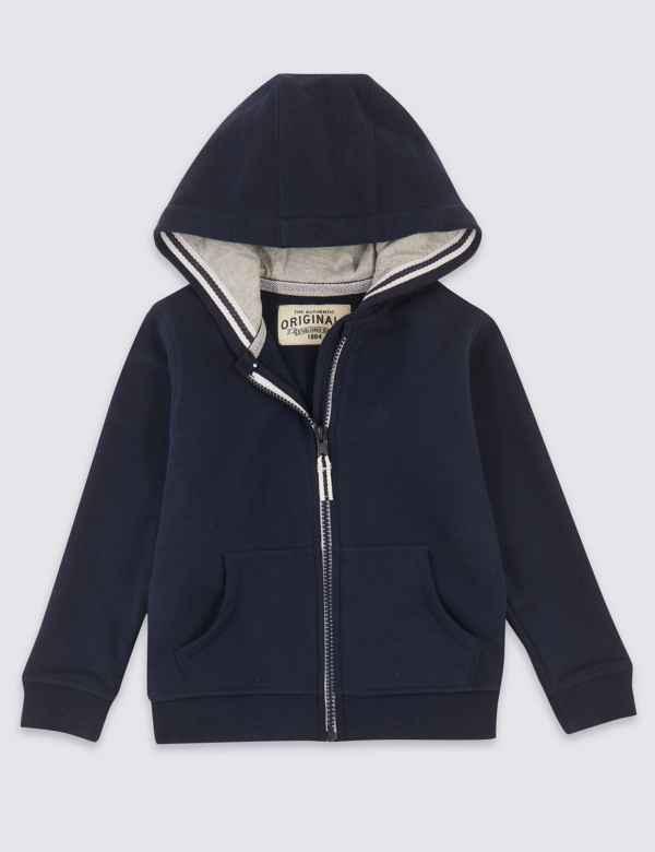 cb9fbbf75 Boys Sweatshirts   Hoodies