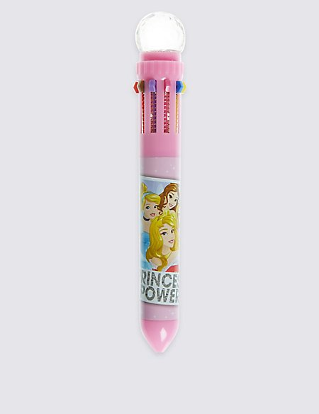 Kids' Disney Princess Pen