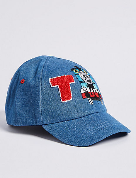 Kids' Thomas & Friends™ Baseball Cap (6 Months - 6 Years)