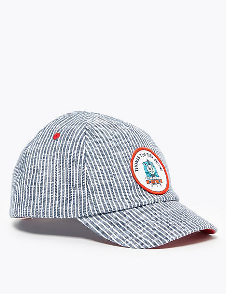 Kids' Thomas & Friends™ Baseball Cap (1-6 Years)