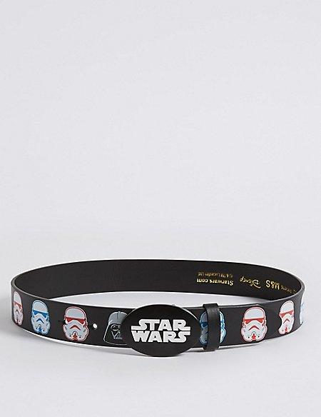 Kids' Star Wars™ Belt