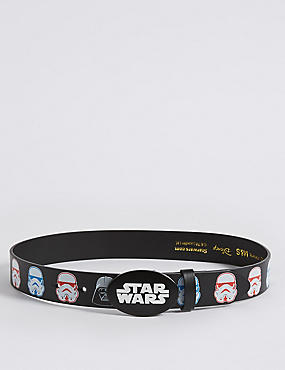 Kids' Star Wars™ Belt