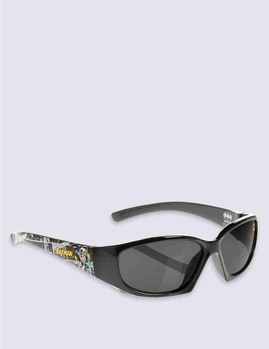 66db10294c6 Kids  Batman™ Sunglasses (Older Boys)