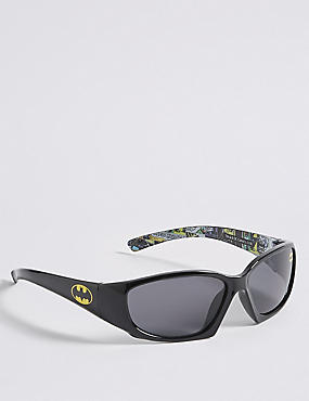 Batman™ Sunglasses