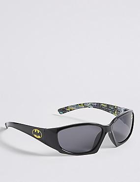 Batman™ Sunglasses