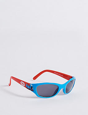 Thomas & Friends™ Sunglasses