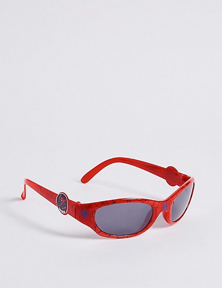 Spider-Man™ Sunglasses