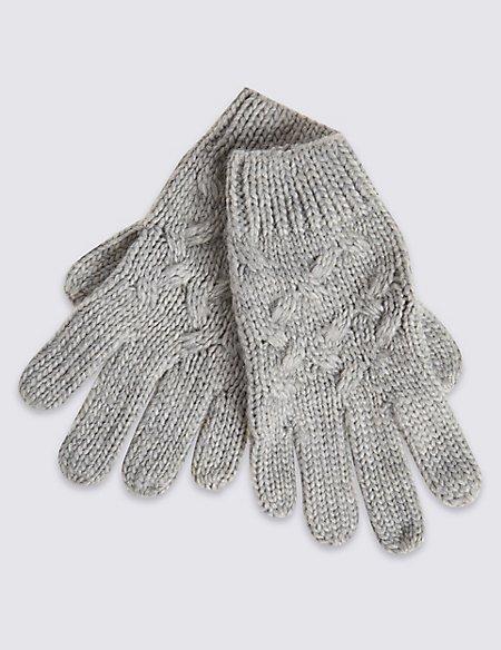 Kids' Gloves