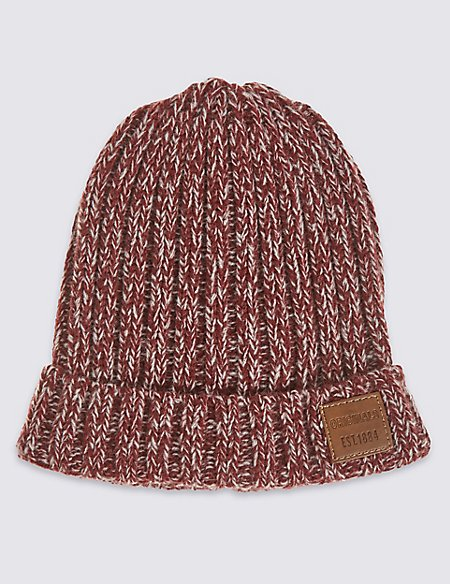 Kids' Beanie Hat