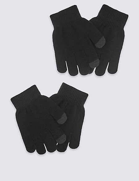 Kids' Magic Gloves