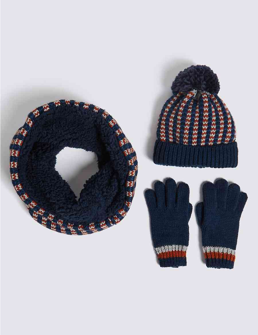 73fcda7923f60 Kids  Hat