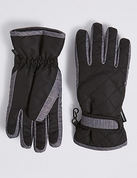 Kids' Thermowarmth™ Gloves