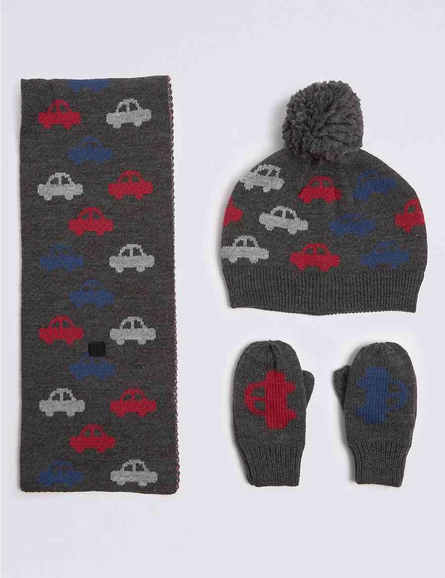 89fbbd3e413 Kids  Hat