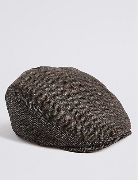Product images. Skip Carousel. Kids  Flat Cap 680a0bb1039