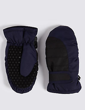 Kids' Thermowarmth™ Mittens