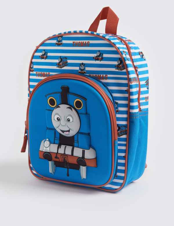 Kids  Thomas   Friends™ Backpack 2372213c4aa15