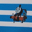Kids' Thomas & Friends™ Backpack, MULTI, swatch