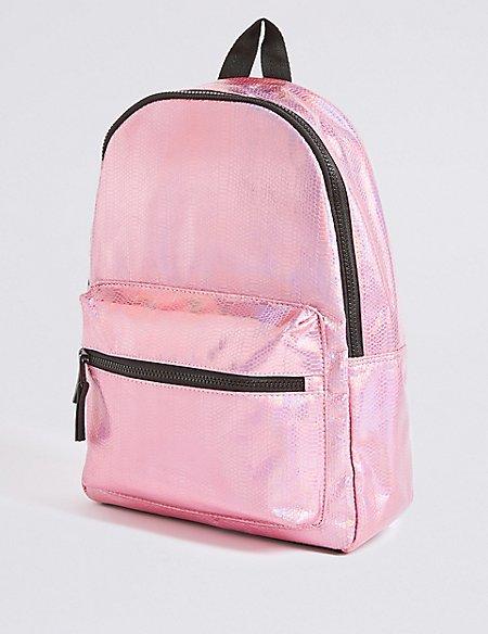 Kids' Fashion Backpack