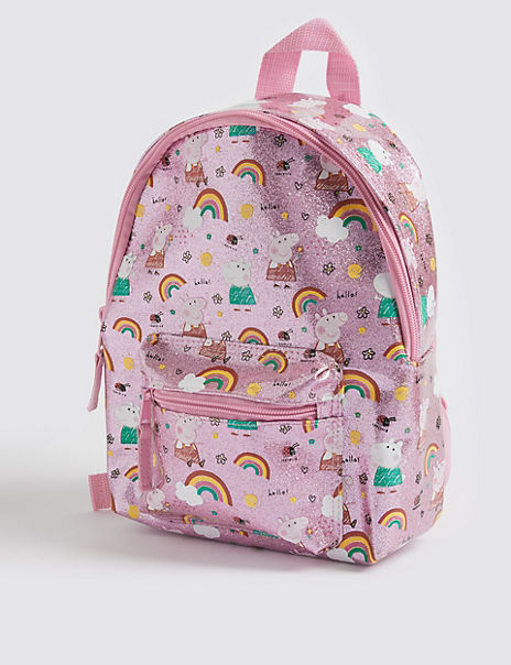 Kids' Peppa Pig™ Backpack