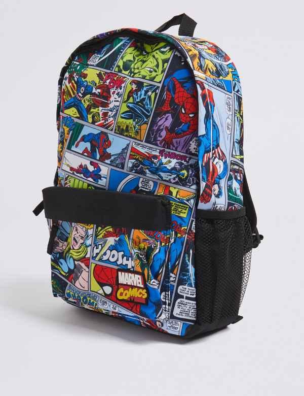 c32752342fc Kids  Avengers™ Backpack
