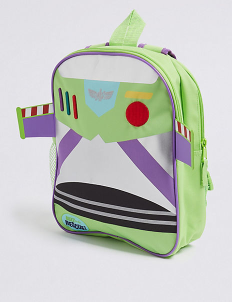 Kids' Toy Story™ Reversible Backpack