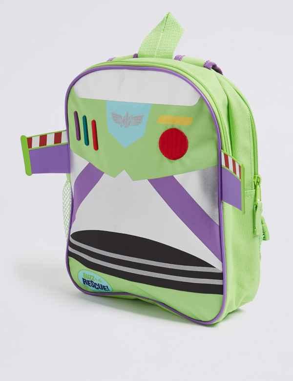 5d93fe9403b Kids  Toy Story™ Reversible Backpack